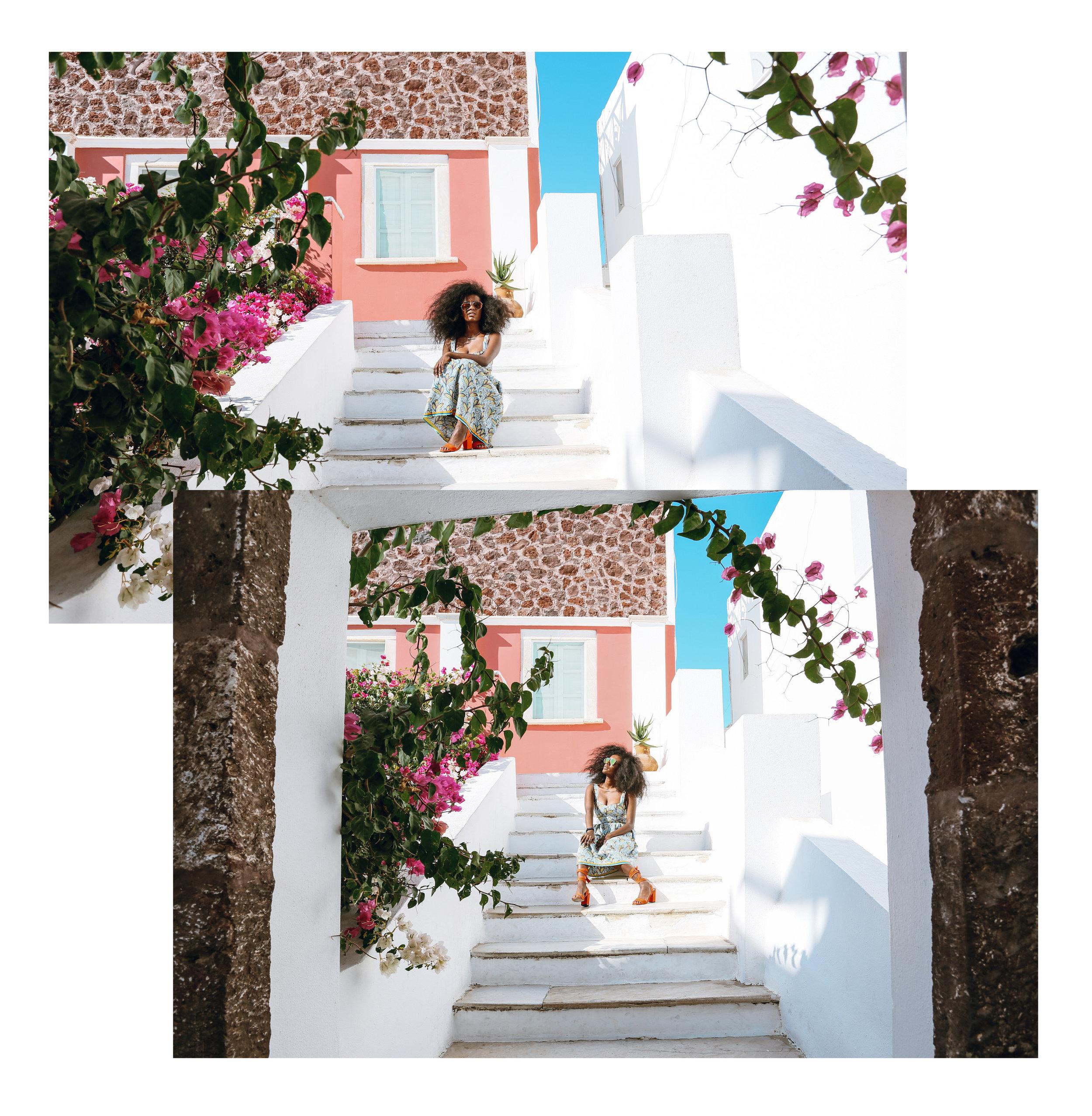 Santorini1-3.jpg