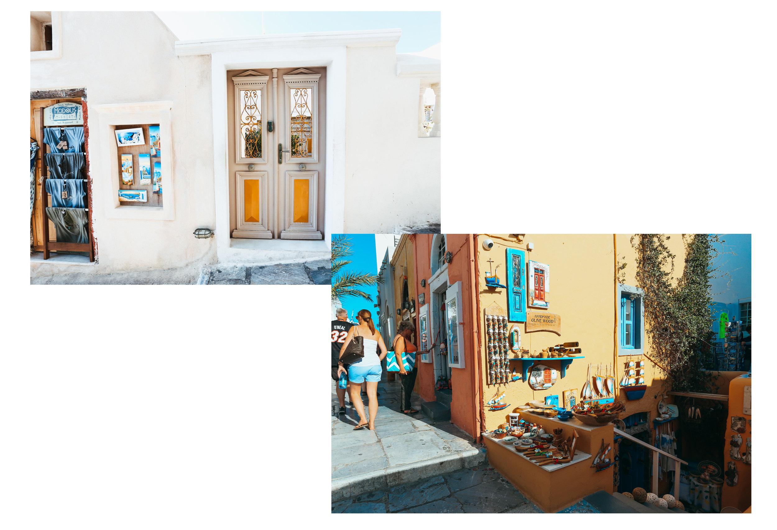 Santorini40.jpg