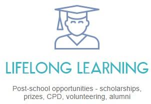 english-speaking-union-lifelong learning.jpg