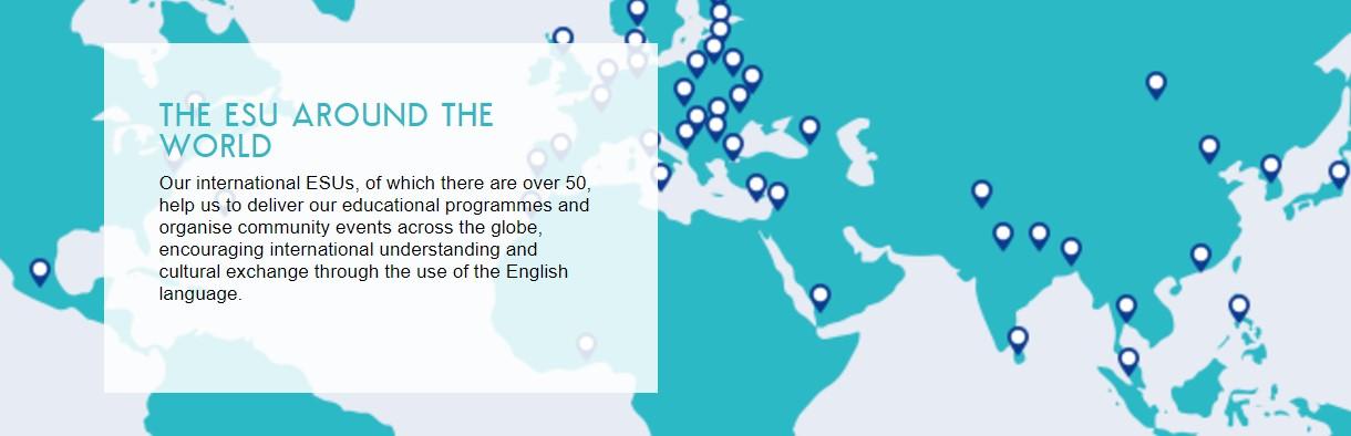 english-speaking-union-world-map.jpg