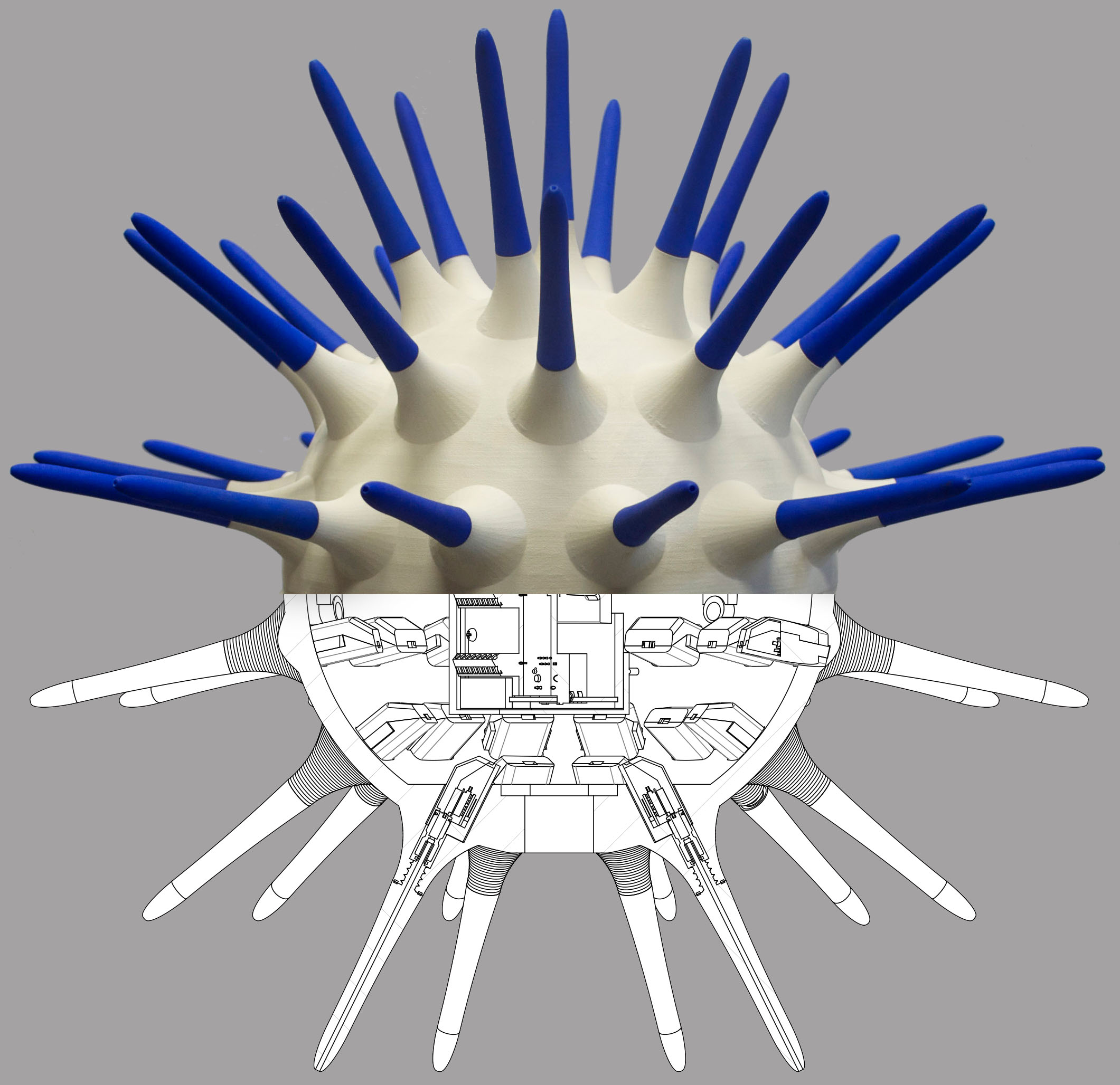 windurchinstructure.jpg