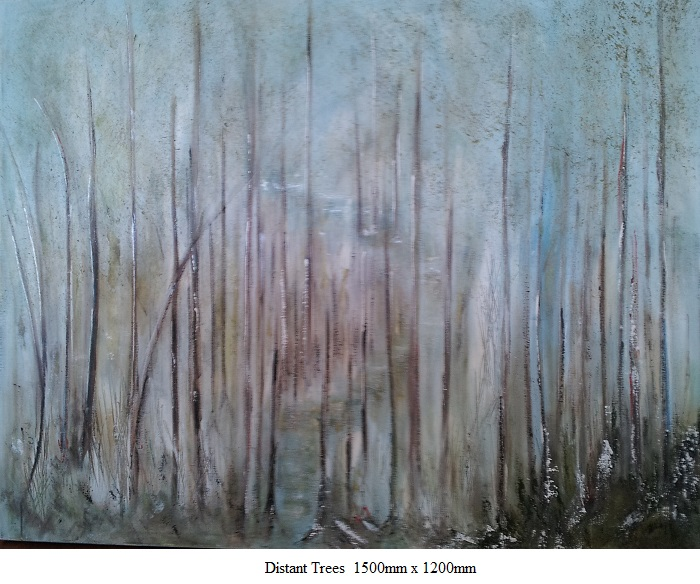 distant-trees.jpg