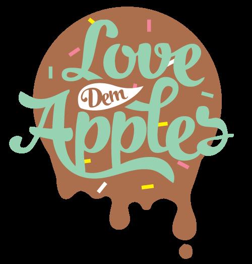 love-dem-apples-logo.png