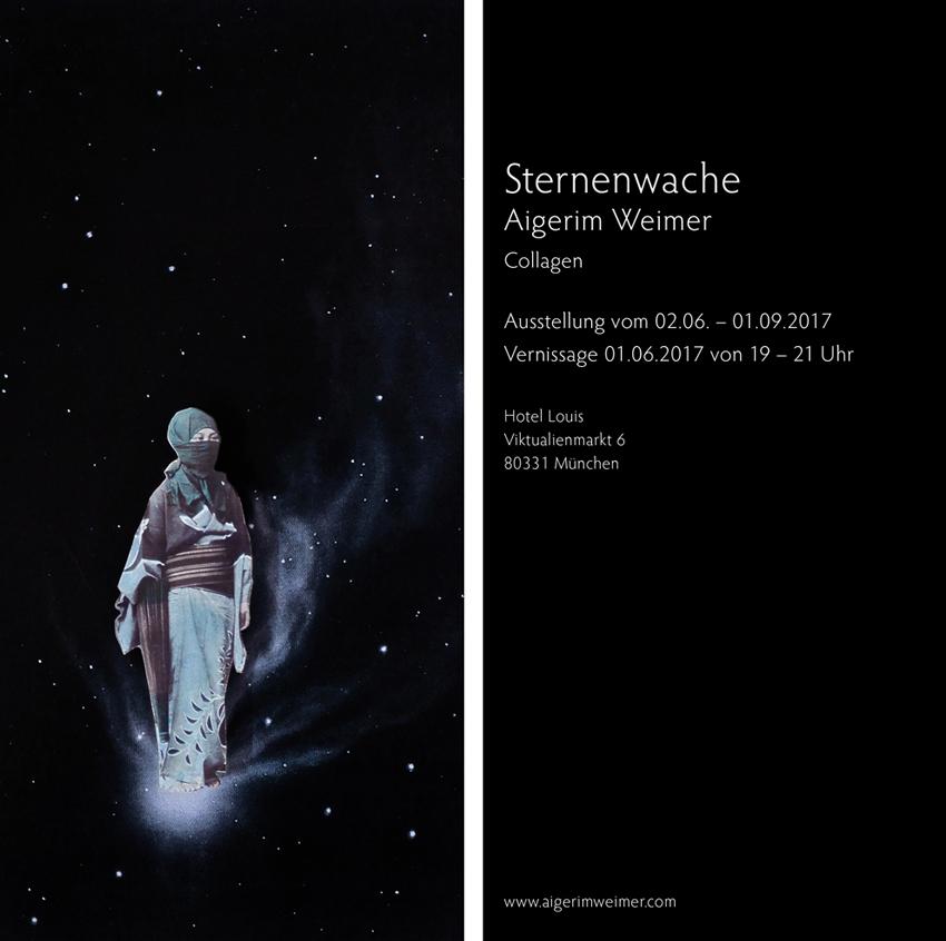 Einladung_Vernissage_Aigerim_Weimer_Sternenwache.jpg