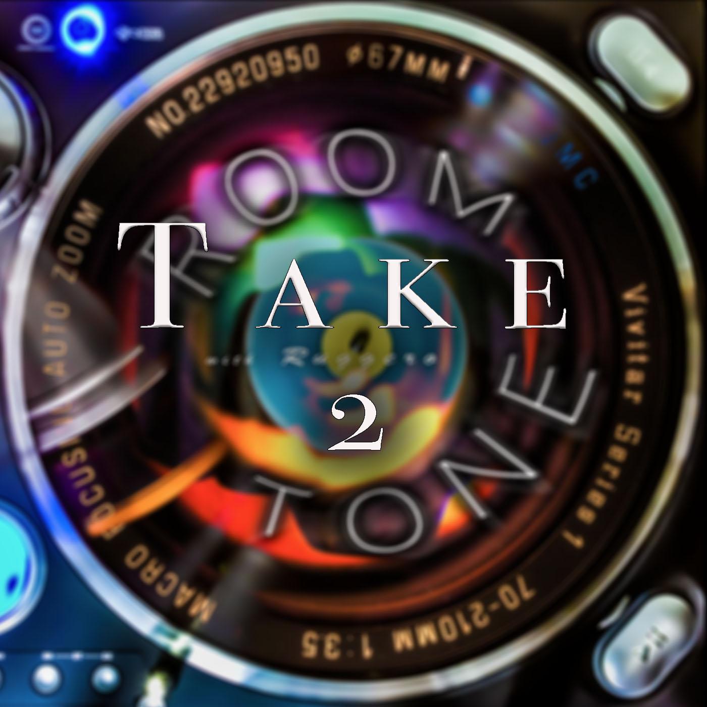 Room Tone Thumbnail Take 2.jpg