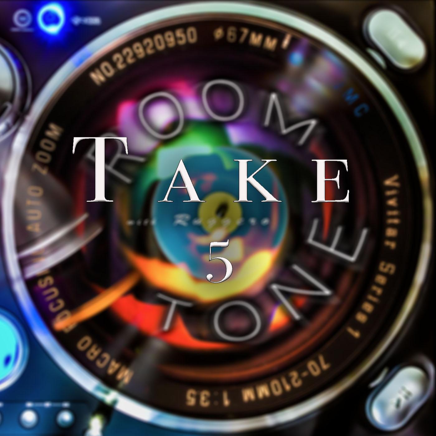 Room Tone Thumbnail Take 5.jpg