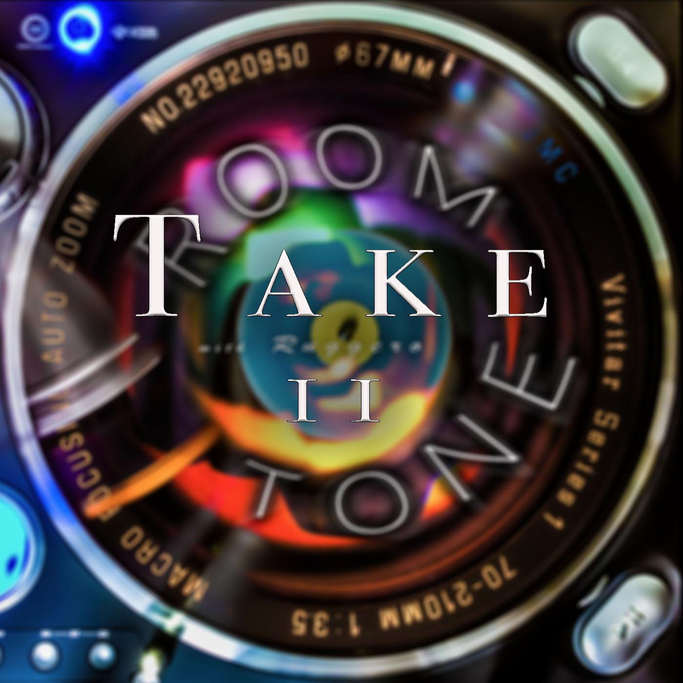 Room Tone Take 11.jpg