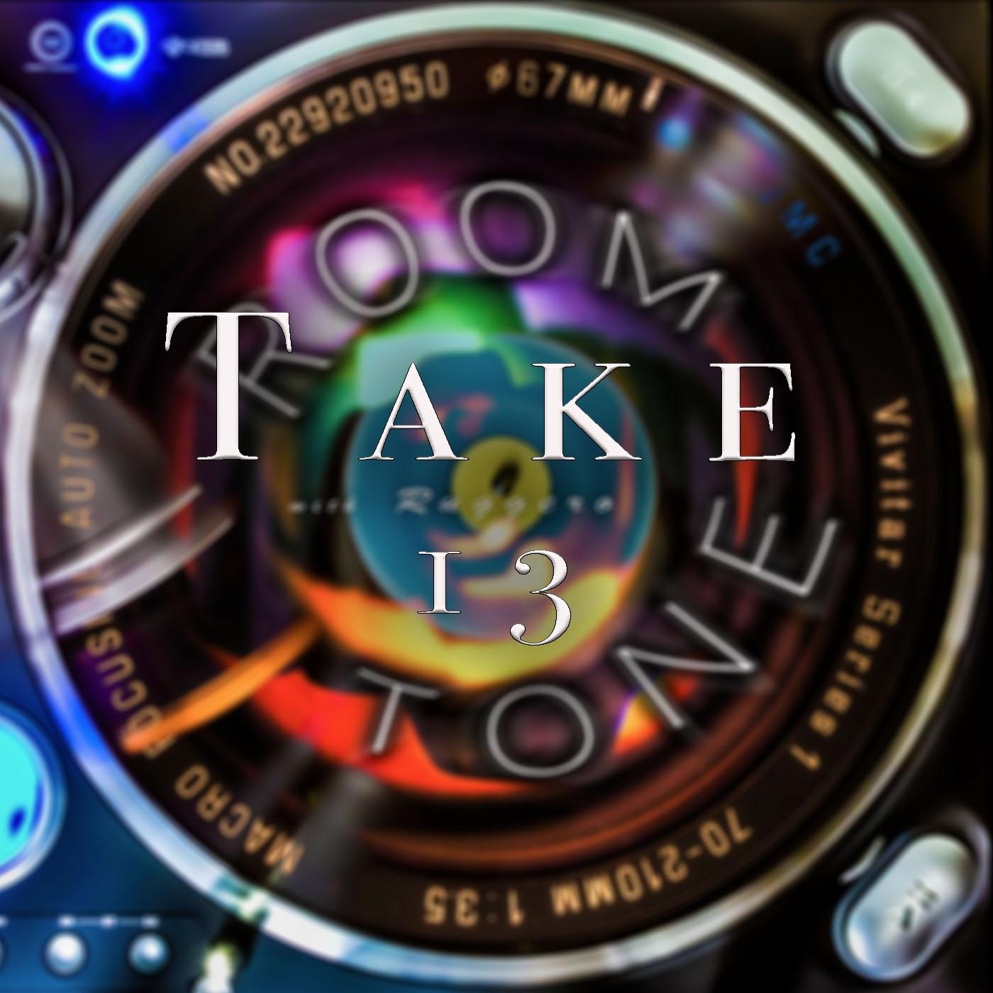 Room Tone Thumbnail Take 13.jpg