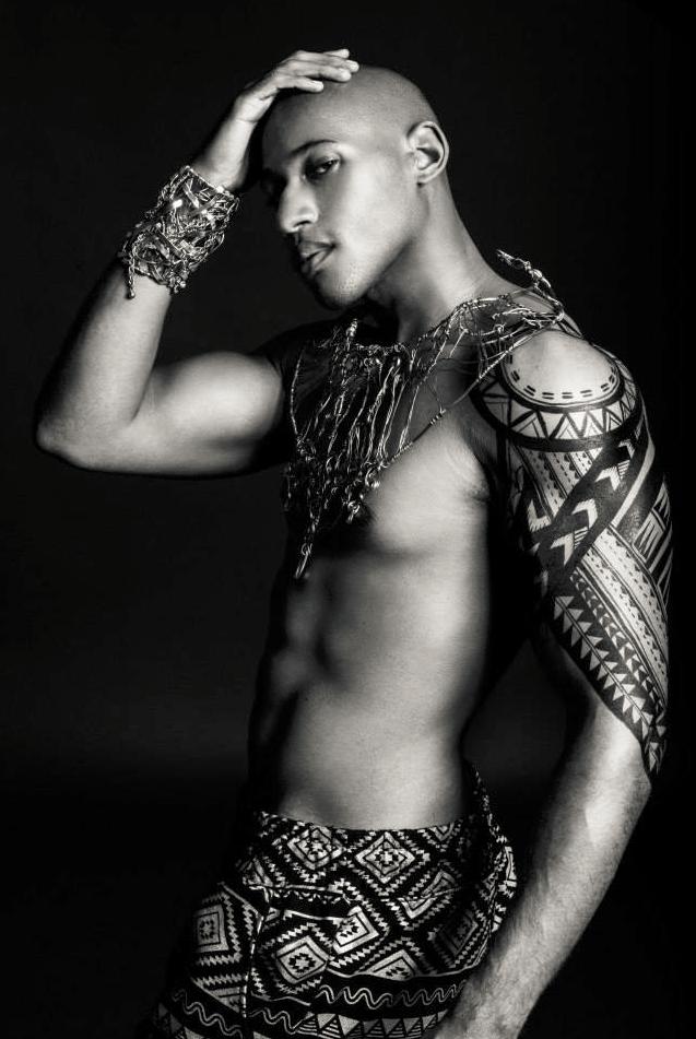 TONI_GUY-Scottsdale-Academy-Blog-Post-August-2015-Phoenix-Fashion-Week-Tribal-Male.PNG