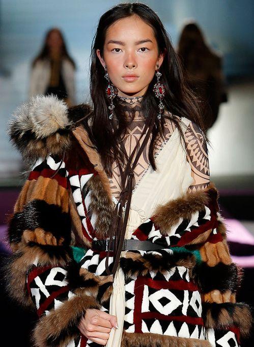 e81da817ff8299e10288d54c3b80110d--native-fashion-tribal-fashion.jpg