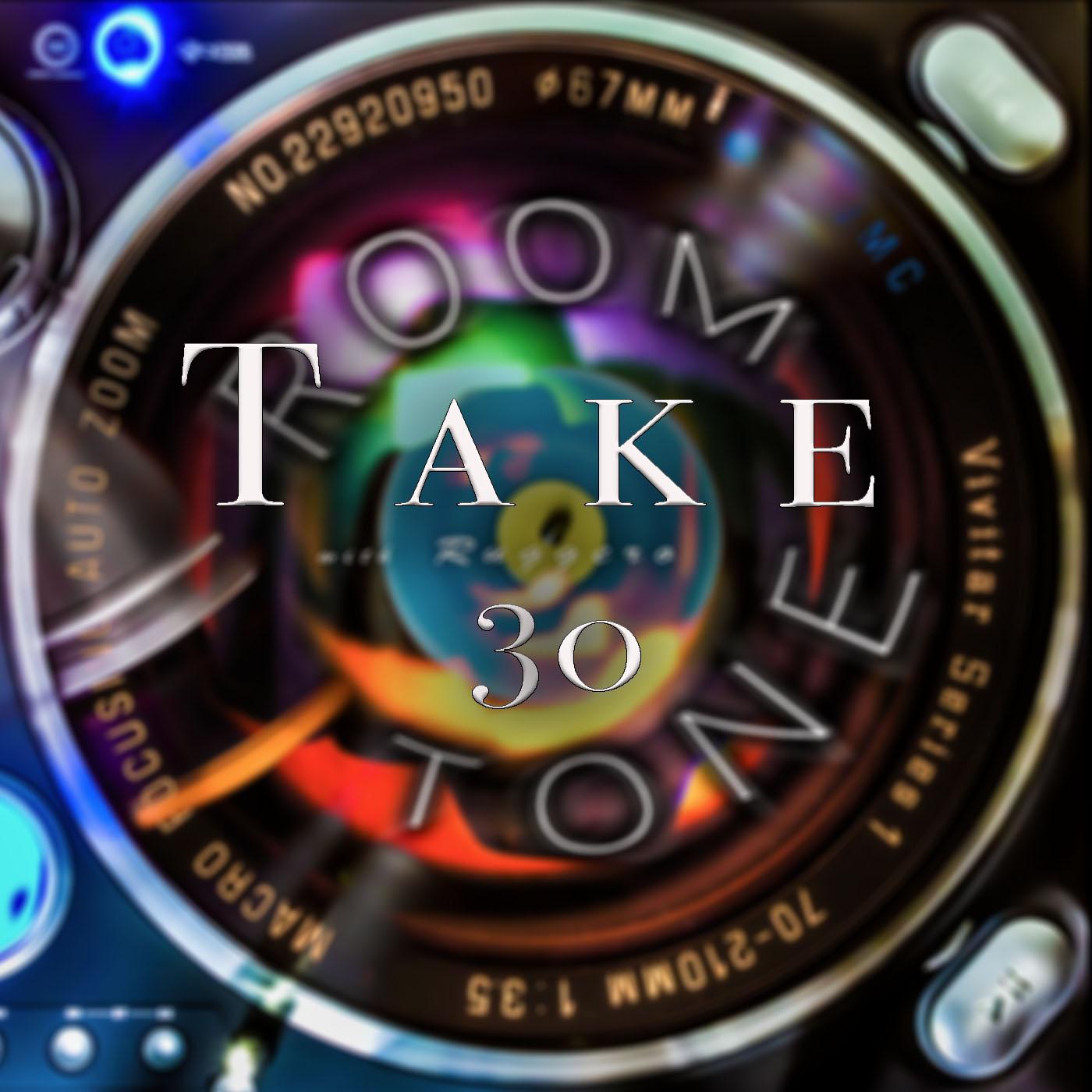 Room Tone Take 30.jpg