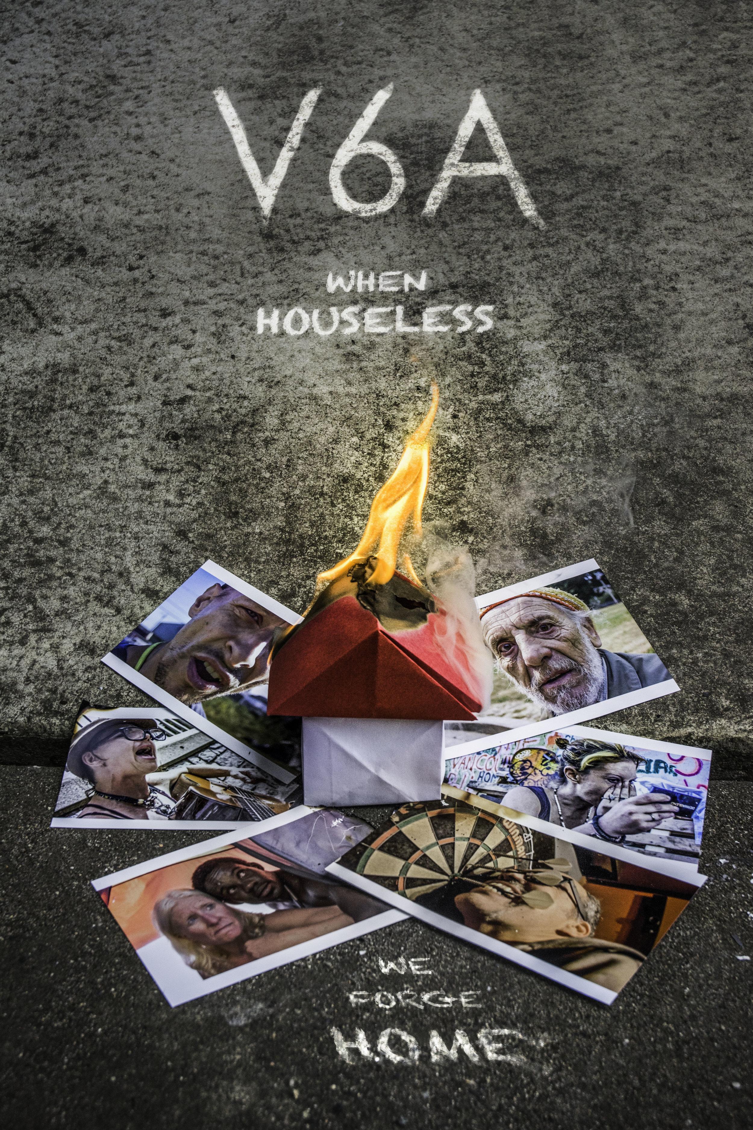 V6A Poster 2.5.jpg