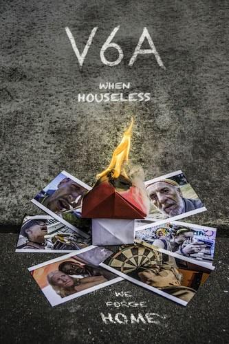 V6A-Poster-2.5.jpg