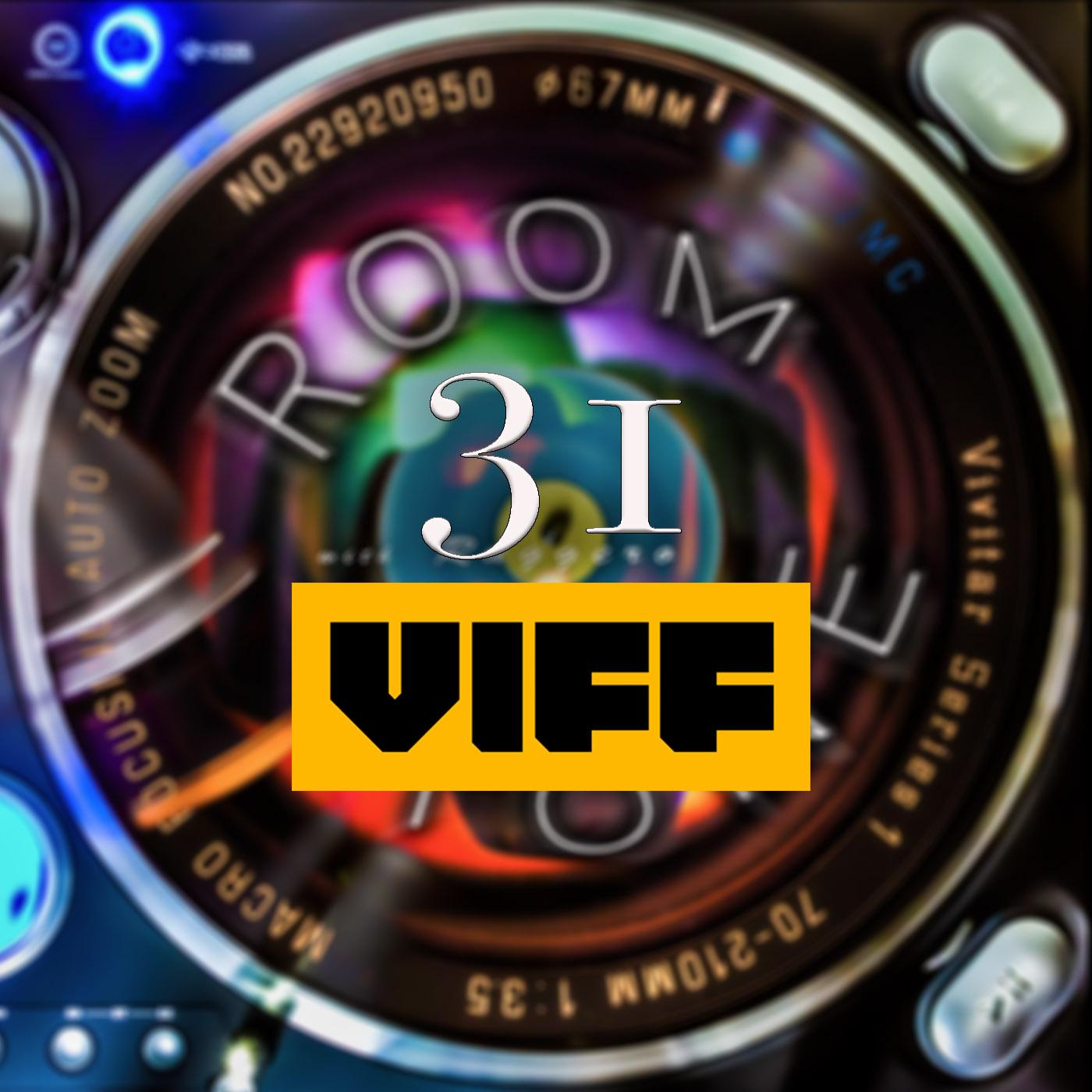 Room Tone Take 31.jpg