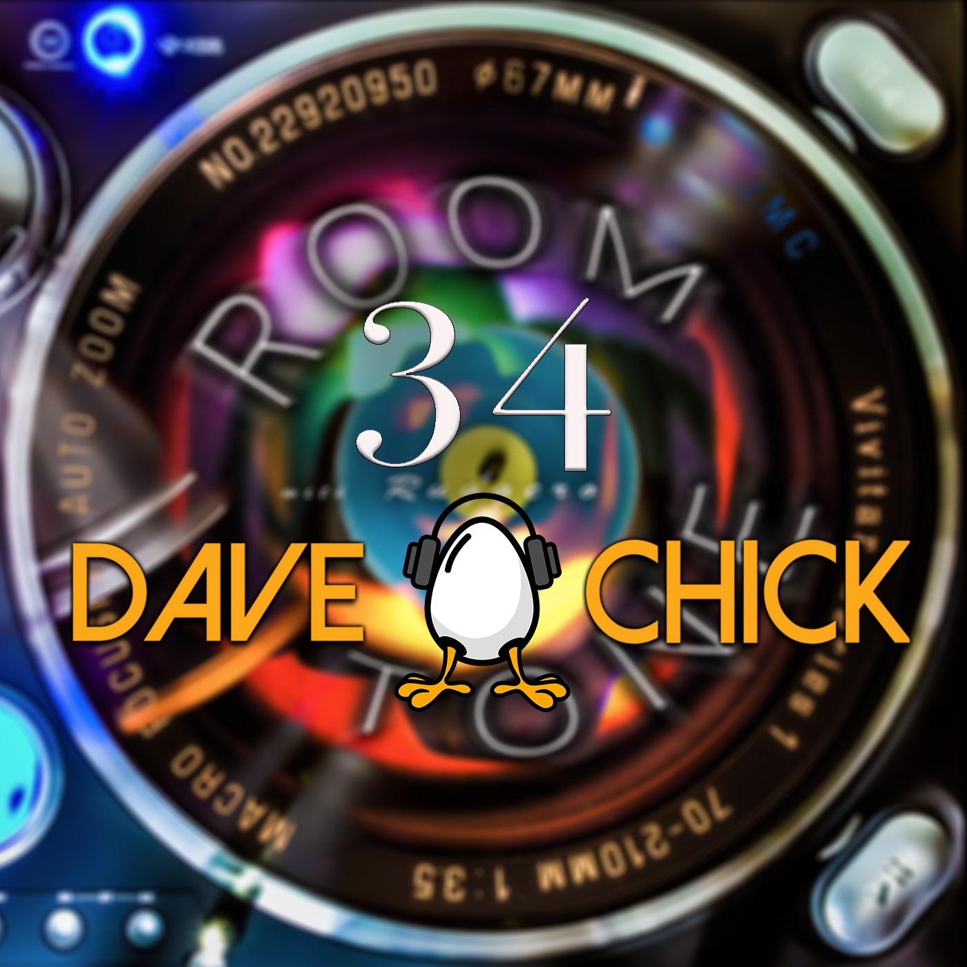 Room Tone Take 34.jpg