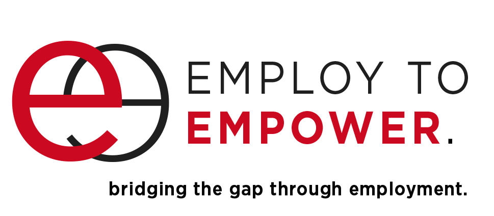 employ-to-empower-logo-footer.png