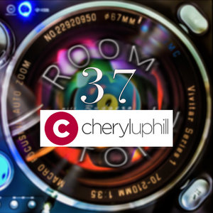 ROOM TONE TAKE 37 (Cheryl Uphill / The Gladiator) — RUGGERO ROMANO