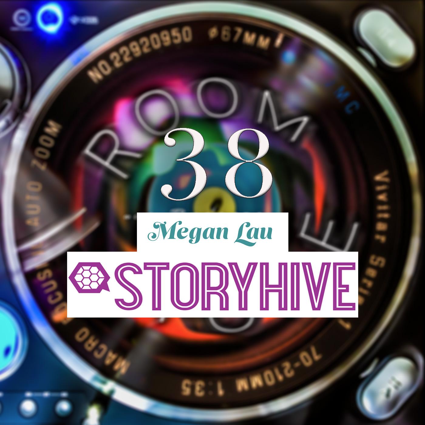 Room Tone Take 38.jpg
