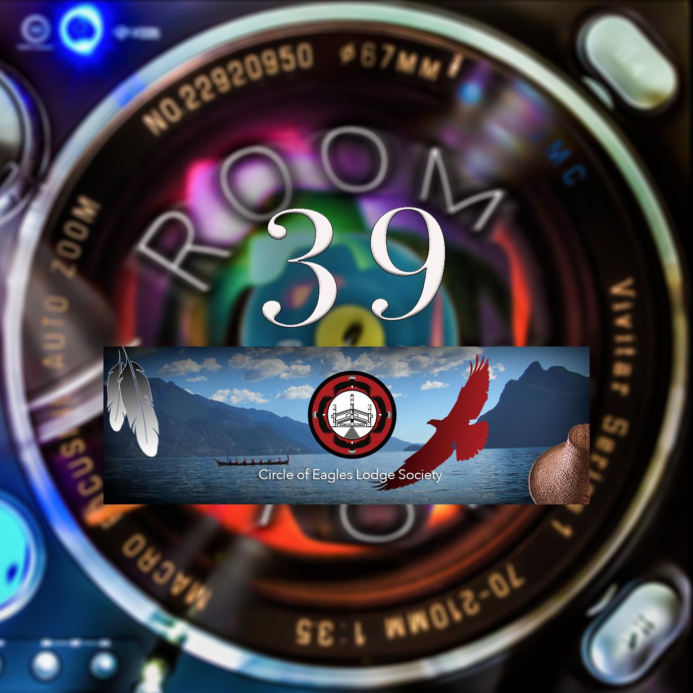 Room Tone Take 39.jpg