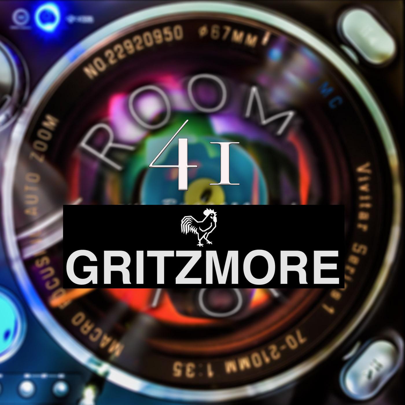 Room Tone Take 41.jpg