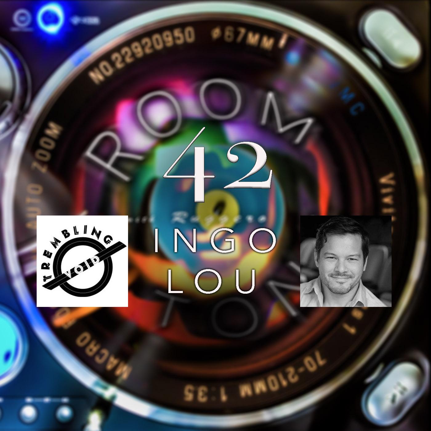 Room Tone Take 42.jpg