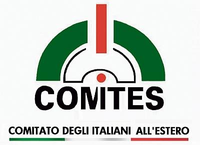 Comites_1417105173_01.jpg