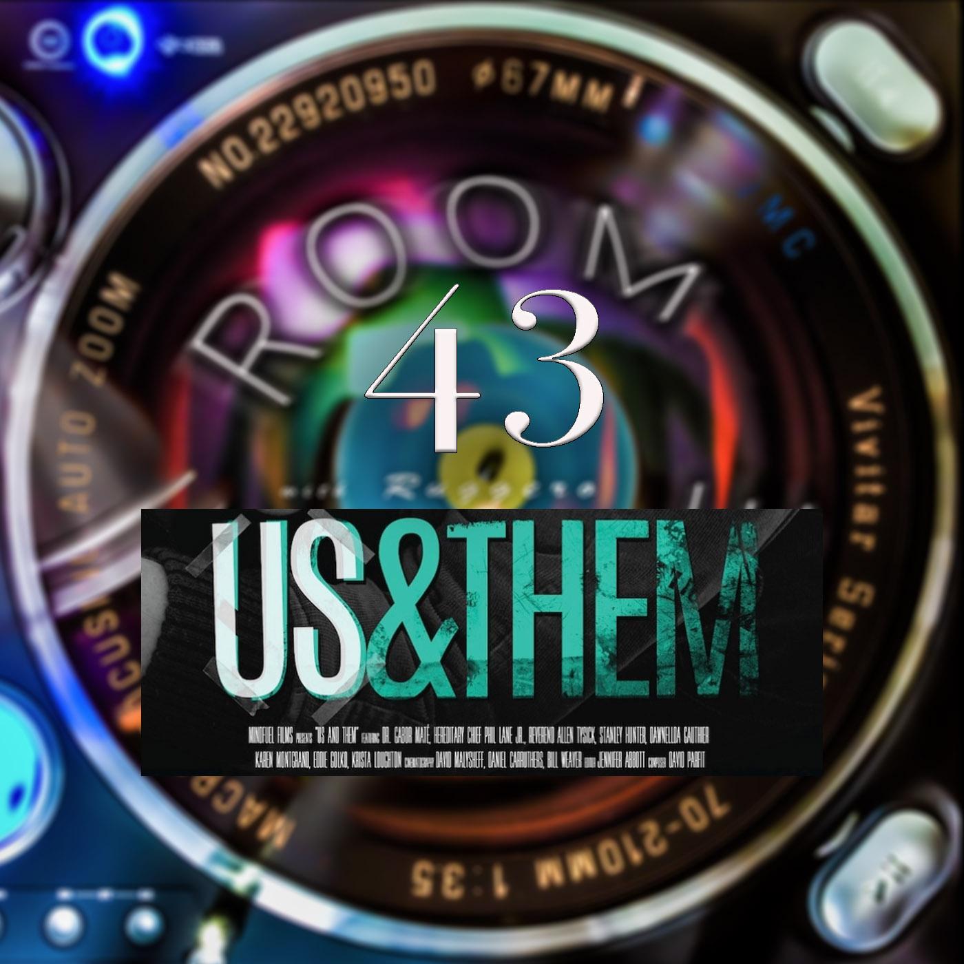 Room Tone Take 43.jpg