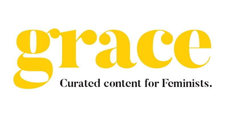 grace_logo.jpg