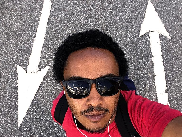 Portrait_DanielNegatu.jpg