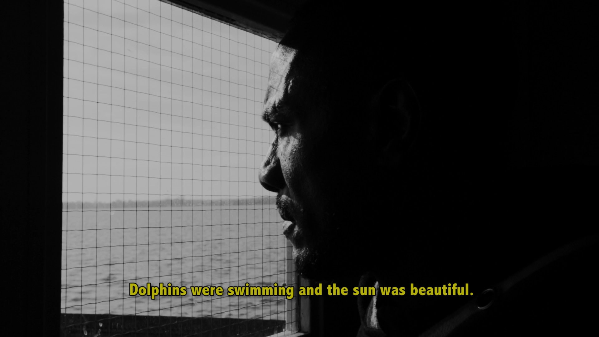 Tesfaye(10minExcerpt)_DanielNegatu.mpeg.Still003.jpg
