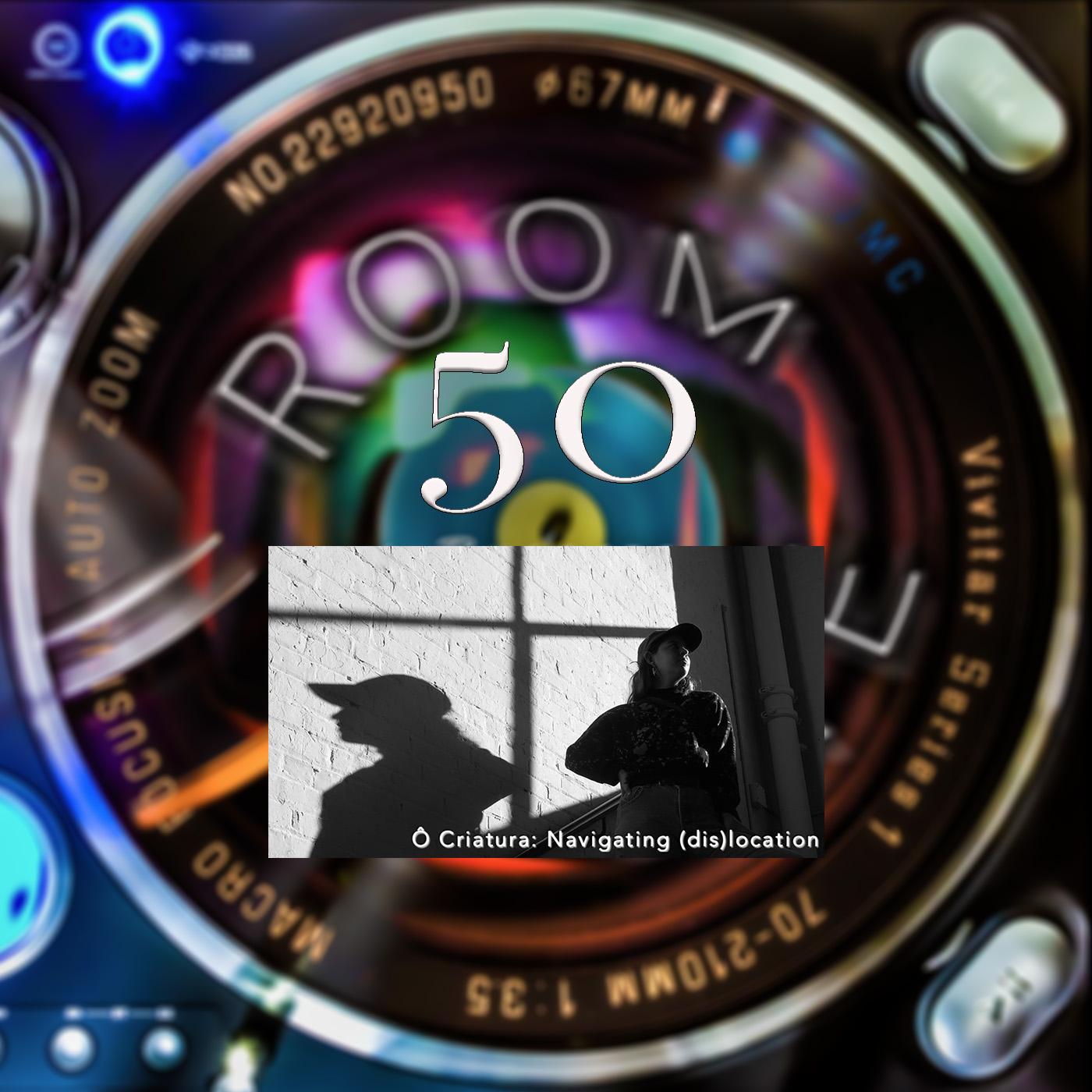 Room Tone Take 50.jpg