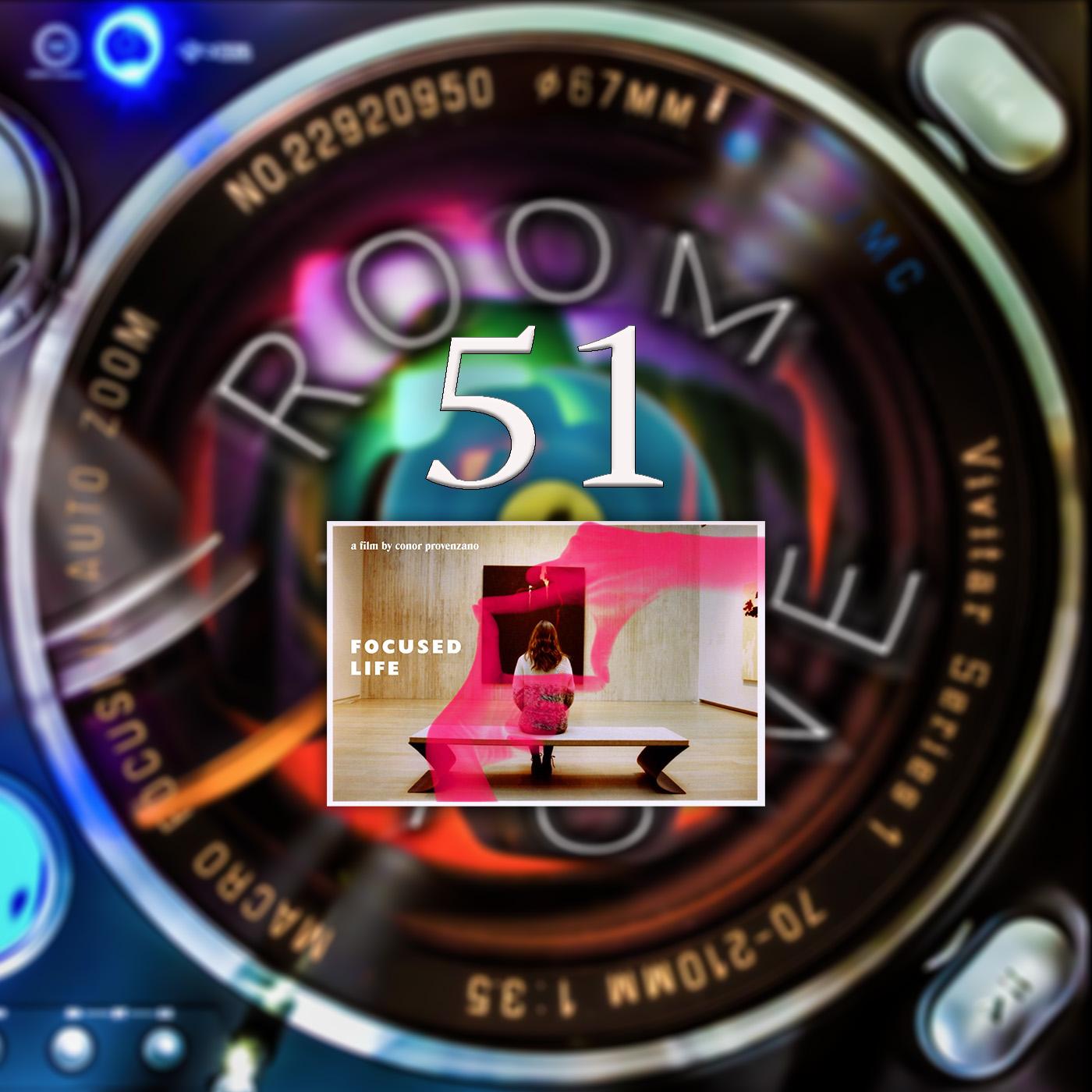 Room Tone Take 51.jpg