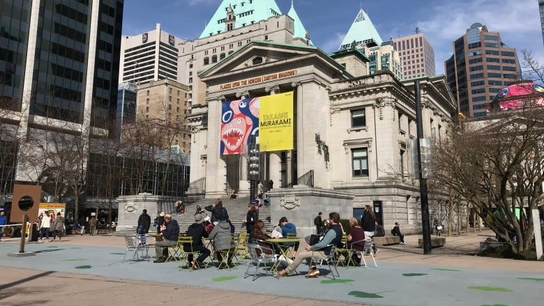 robson-square-seating.jpg