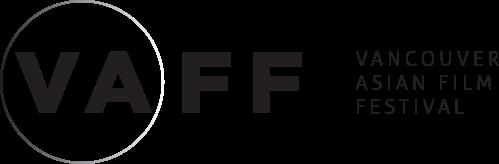 VAFF_2017_Generic-Logo-copy.png