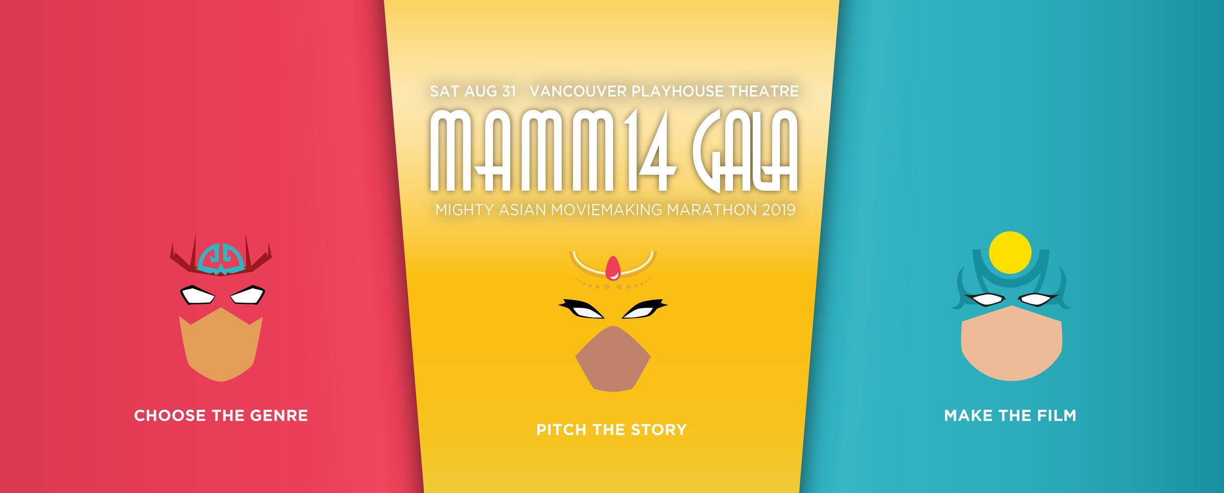MAMM14 GALA - WEBSLIDER.jpg