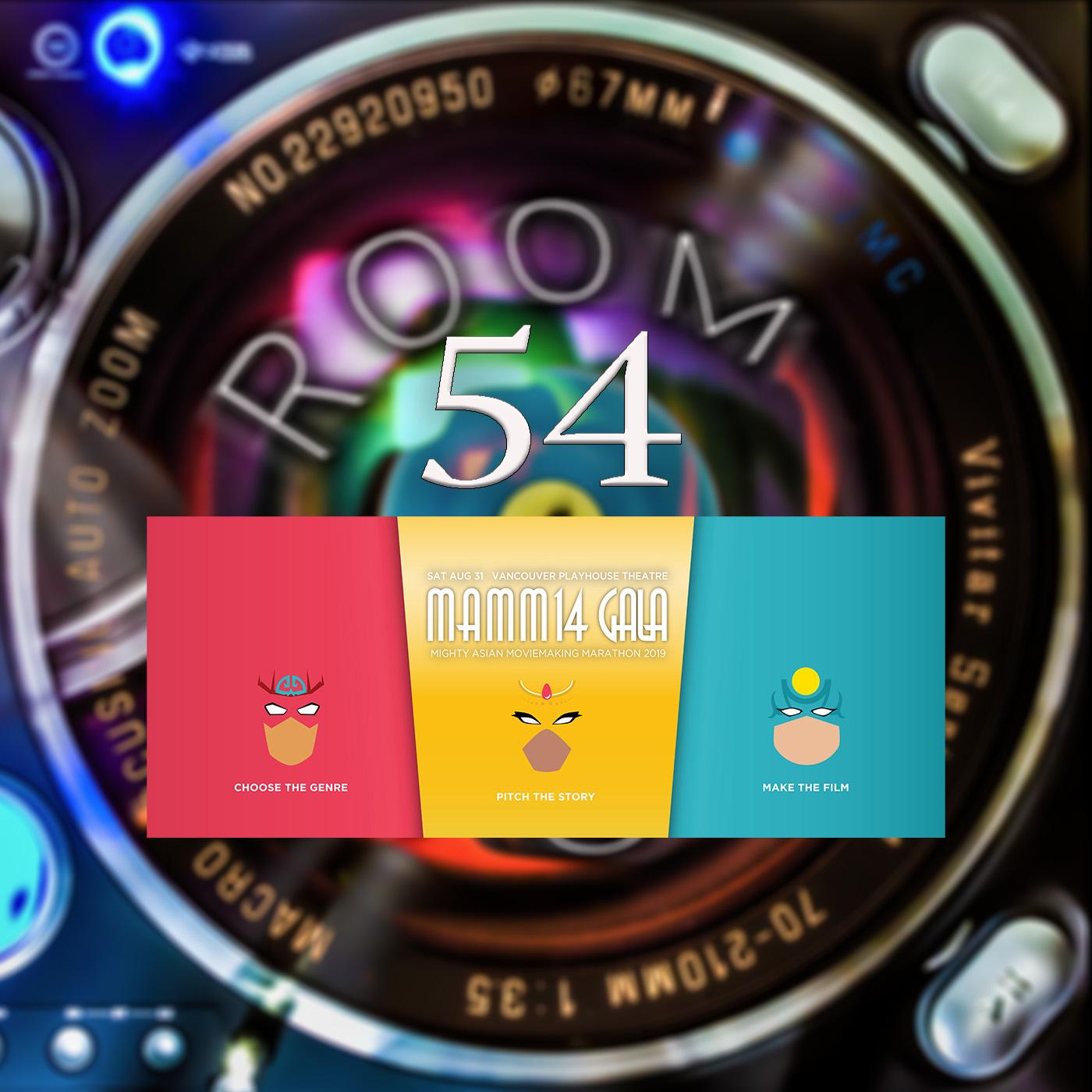 Room Tone Take 54.jpg