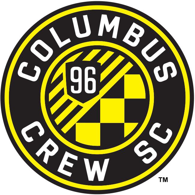 columbus_crew_logo_detail.png