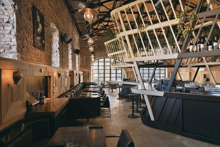 elegantnewdesignrestaurantinistanbul-4.jpg