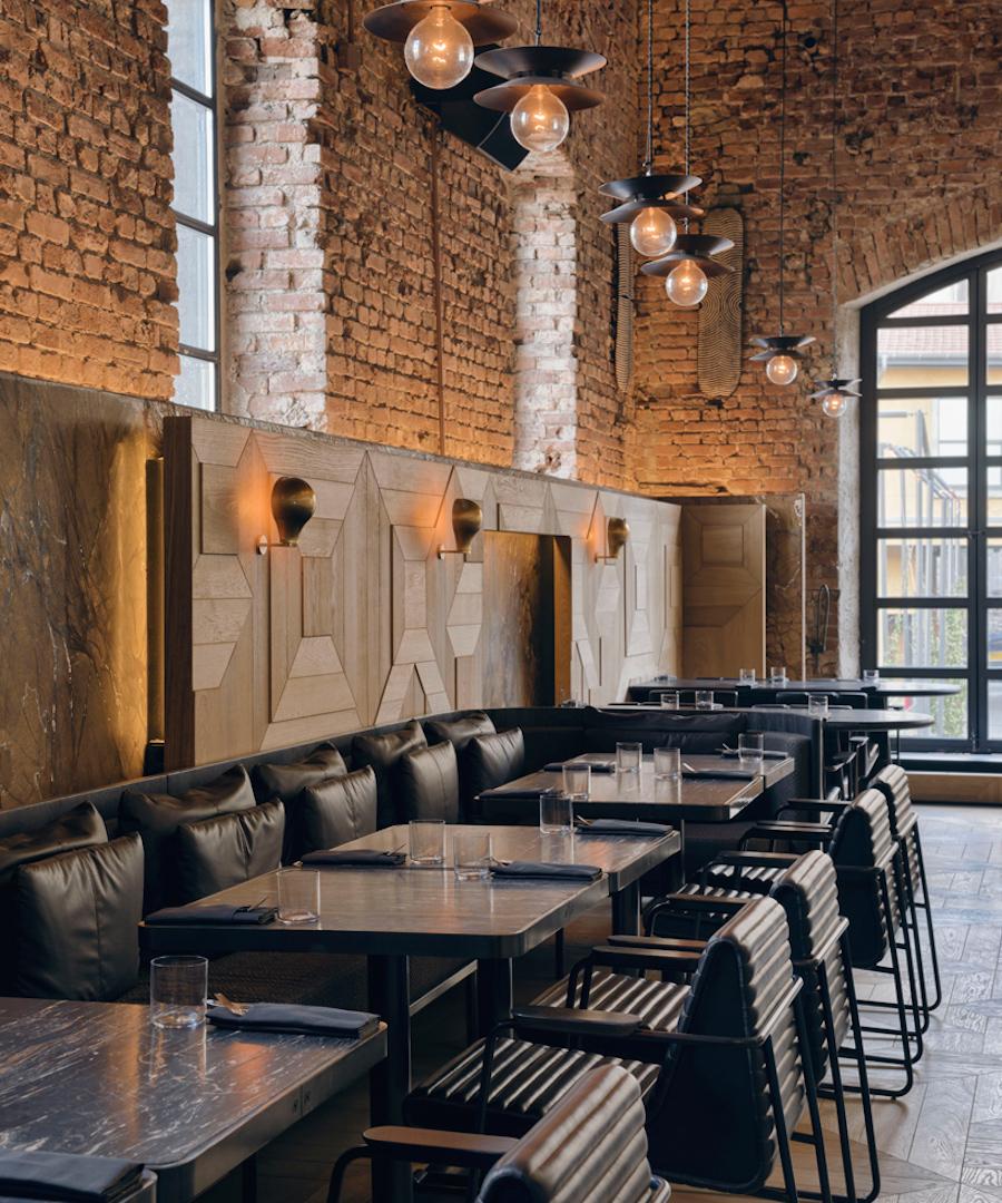 elegantnewdesignrestaurantinistanbul-7.jpg