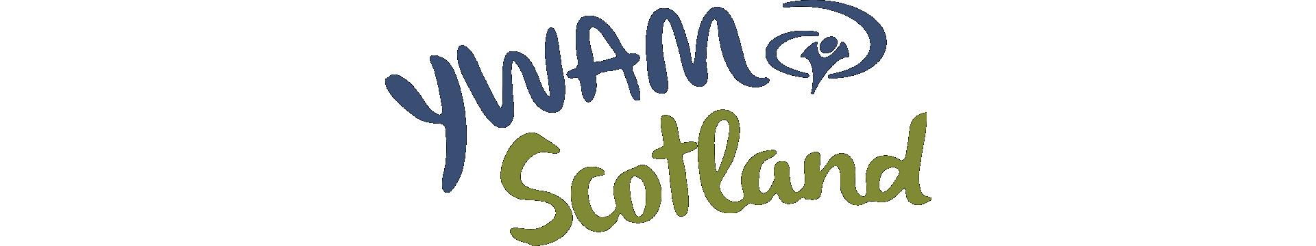 YWAMScotland_ExtendedLogo-01.png