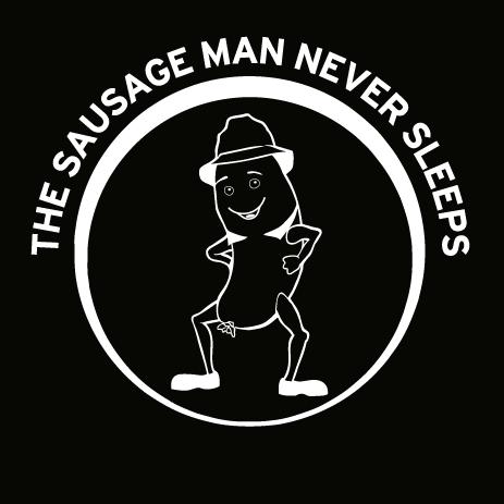 the_sausage_man_never_sleeps_round_logo.png