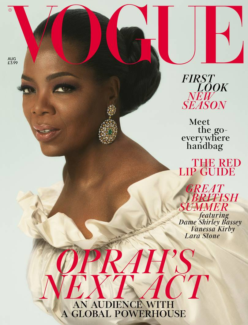 VOGUE UK_August 2018_Cover.jpg