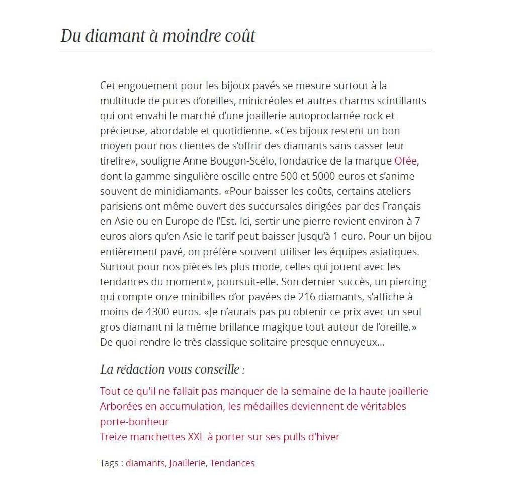 MadameFigaro_31jan2019_p4.png