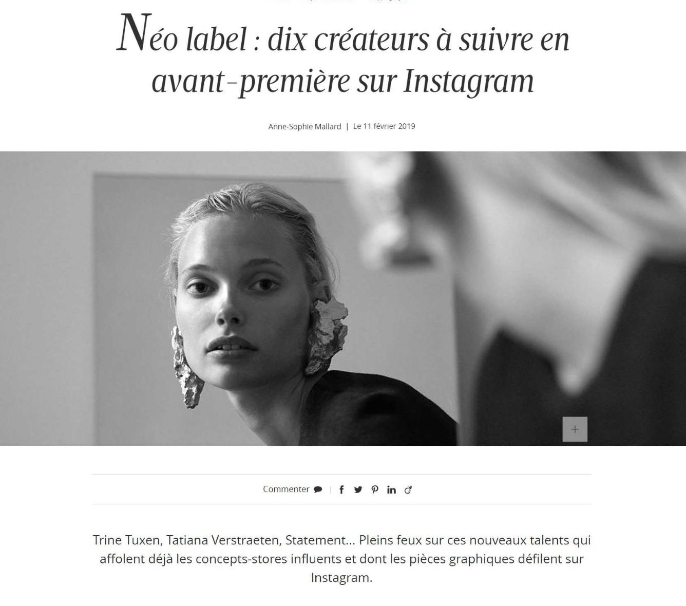 madame.lefigaro.fr_2.png