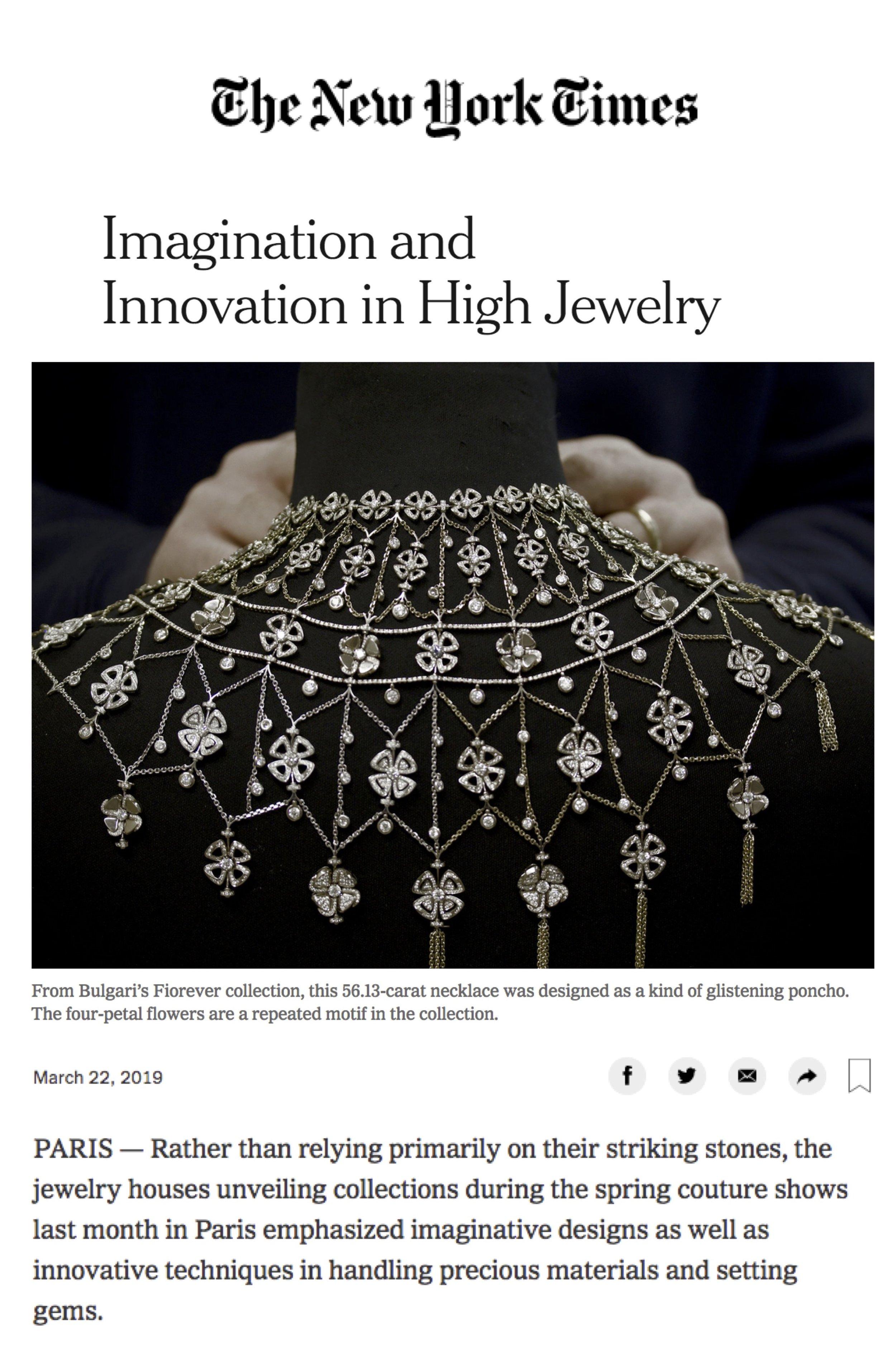 jpeg www.nytimes.com_p1.jpg
