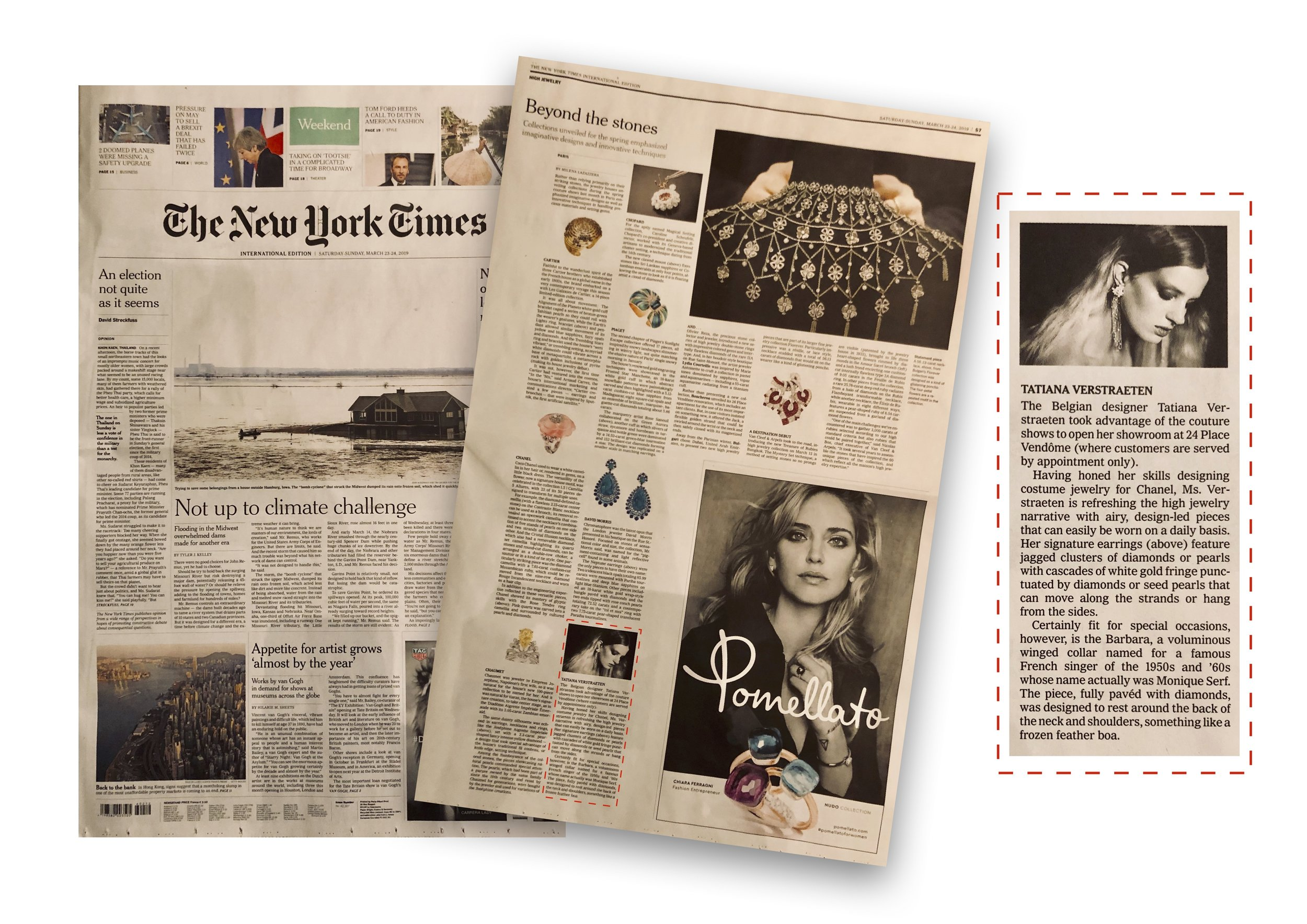 TheNewYorkTimes_TatianaVerstraetenJewlery (jpeg).jpg