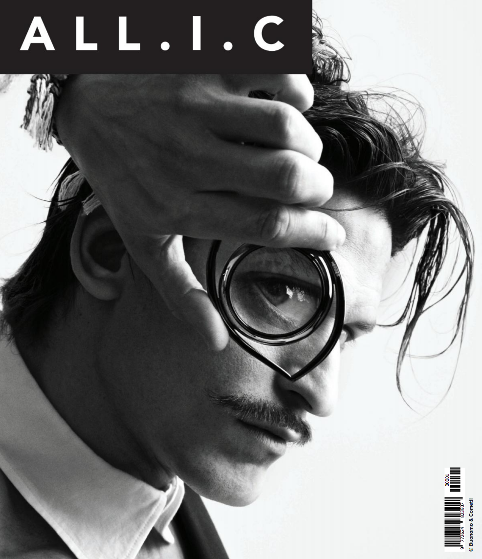 2019-05-00_AllIC_Cover.png