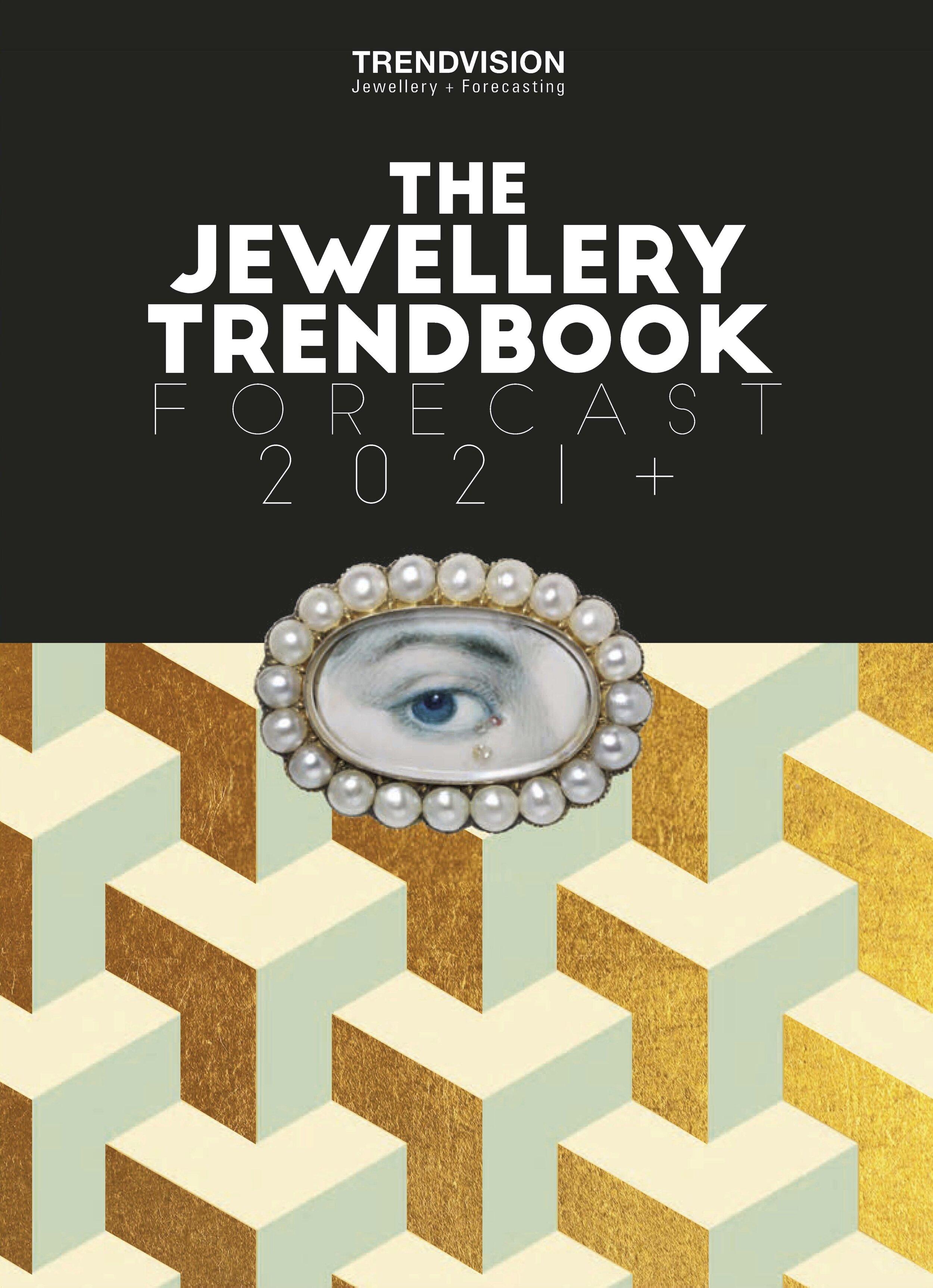2019-09-00_Trendbook2021+ (by Kareem)_p1 jpeg.jpg