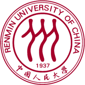 Renmin-University-of-China-logo_3.png