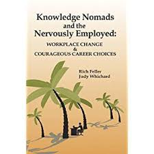 Knowledge Nomads